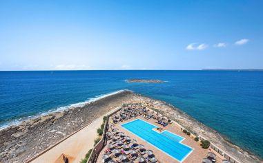 THB Sur Mallorca****