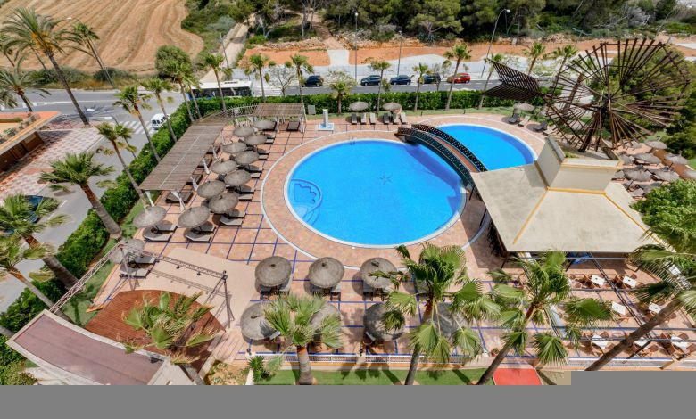 thb-el-cid-pool-el-molino-general-view