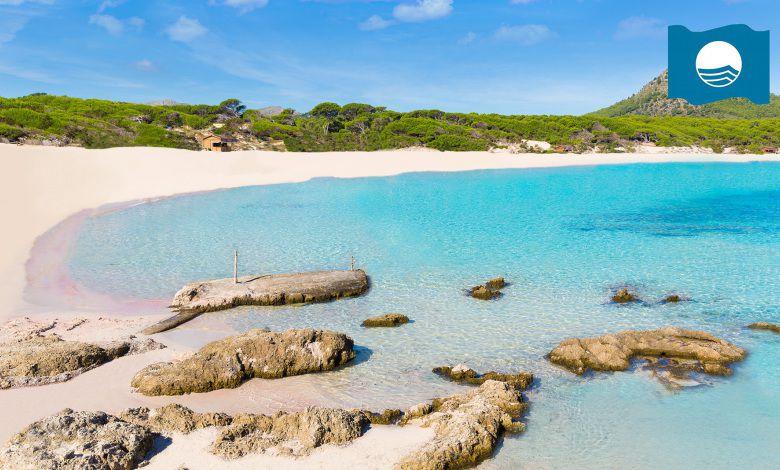 Cala Ratjada Karte.Hotel In Cala Rajada Fur All Inclusive Urlaub 3 Thb Dos Playas
